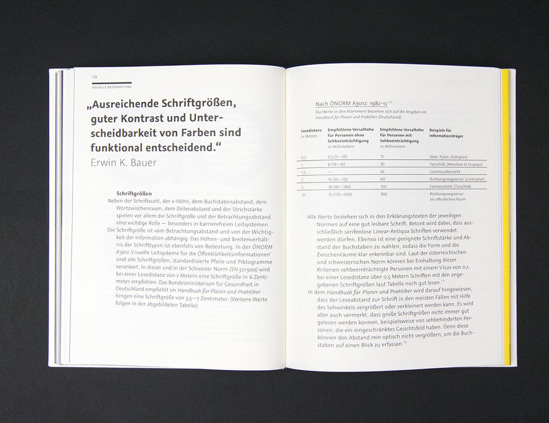 Groß Alphabet Einer Tabelle Vor K Bilder - Super Lehrer ...